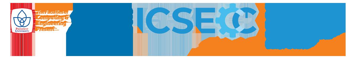 ICSECC 2020