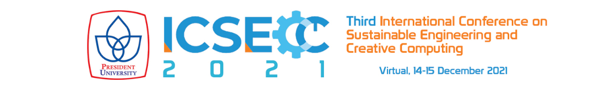 ICSECC